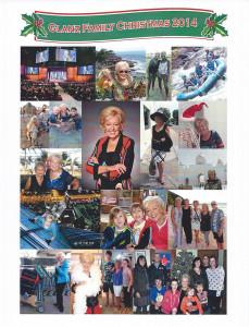 xmas-collage-2014