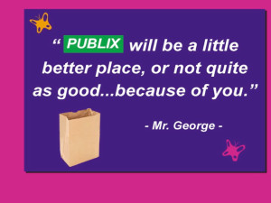 publix-slide1