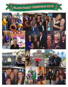 xmas-collage-2015