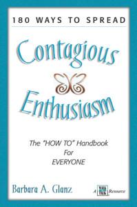 contagious-enthusiam-big