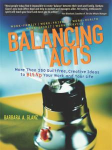 balancing-acts-big