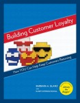building-customer-loyalty-big