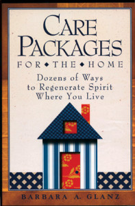 care-packages-home-big