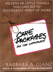 care-packages-workplace-big