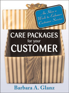 care-packages-customers-big