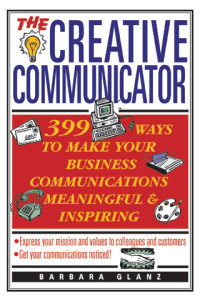 creative-communicator-big