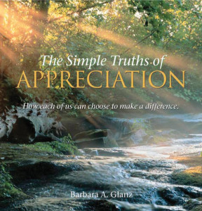 simpletruths-appreciation-big
