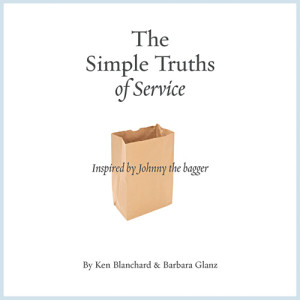 simpletruths-service-big