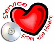 Service-from-the-Heart-dvd